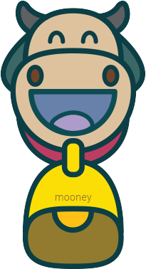Mooney helps you find the lowest money transfer rates, when sending money online.